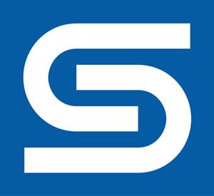 logo-selectchemie